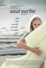 Soul_Surfer-926280967-main