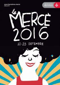 merce16-cartell-a4-724x1024