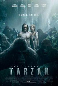 the_legend_of_tarzan-818526097-mmed