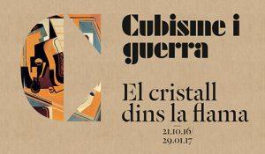 cover-cubisme-i-guerra-share