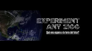Experimento CAT #467608926