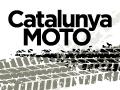 moto_carrucel-provisional.jpg_829263683