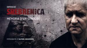 srebrenica1