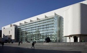 macba_ext_770x473