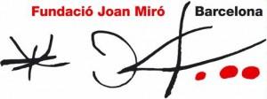 x_180_logo-fundaciojoanmiro-lacalaixera-img-web