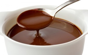 Salsa-de-chocolate-fría