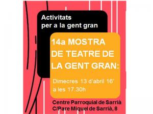 14-Mostra-de-Teatre-de-la-Gent-Gran