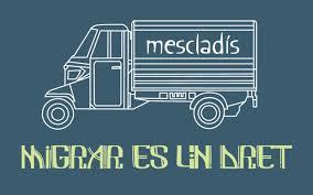 mescladis1